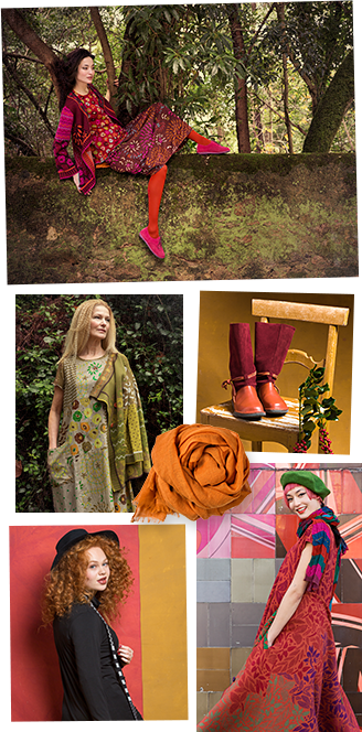 collage_gs_letter_autumn2017.png